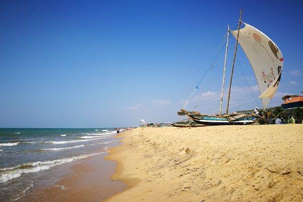Sri Lanka Negombo 03