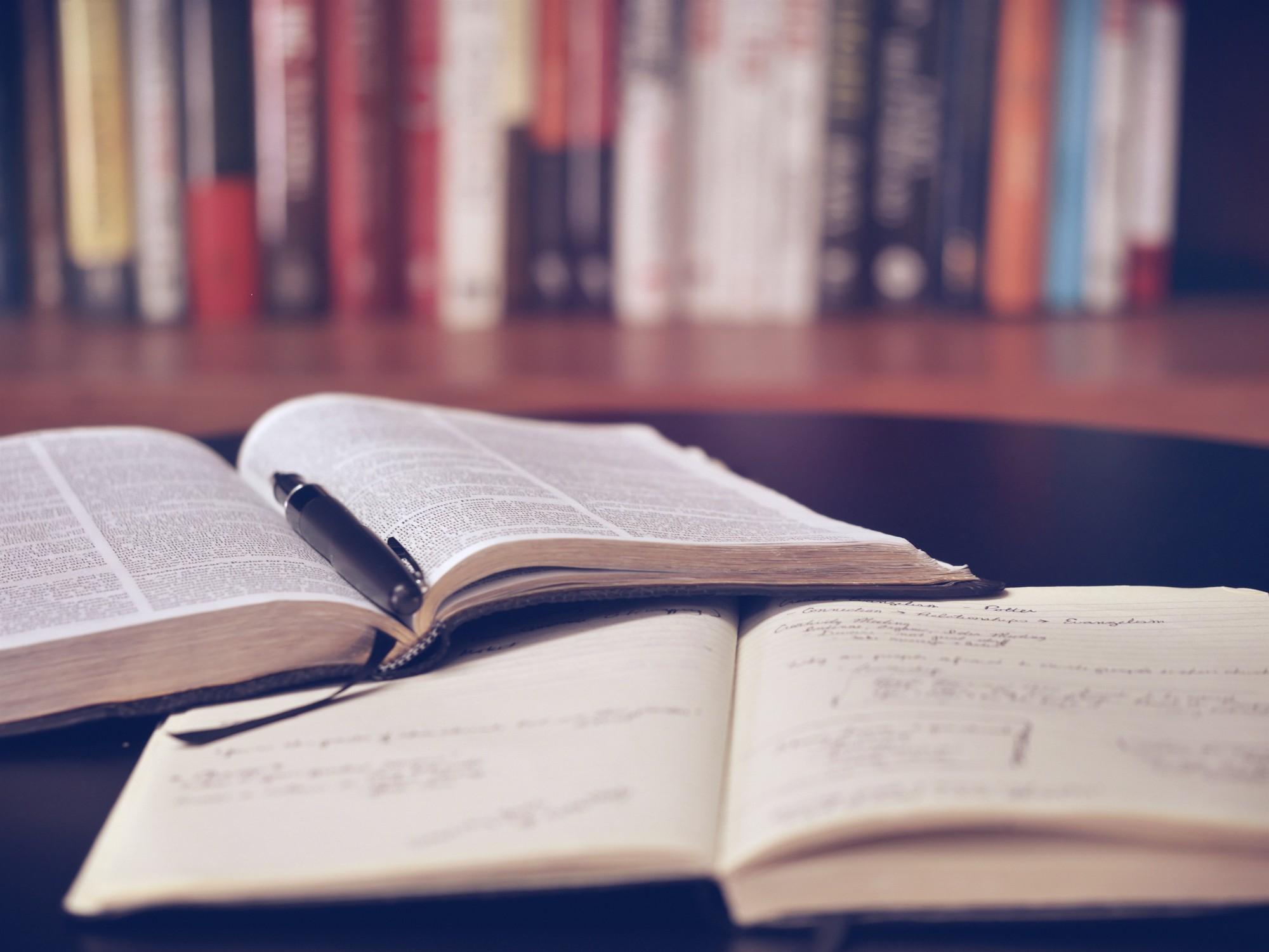 Perché scrivere un romanzo storico?