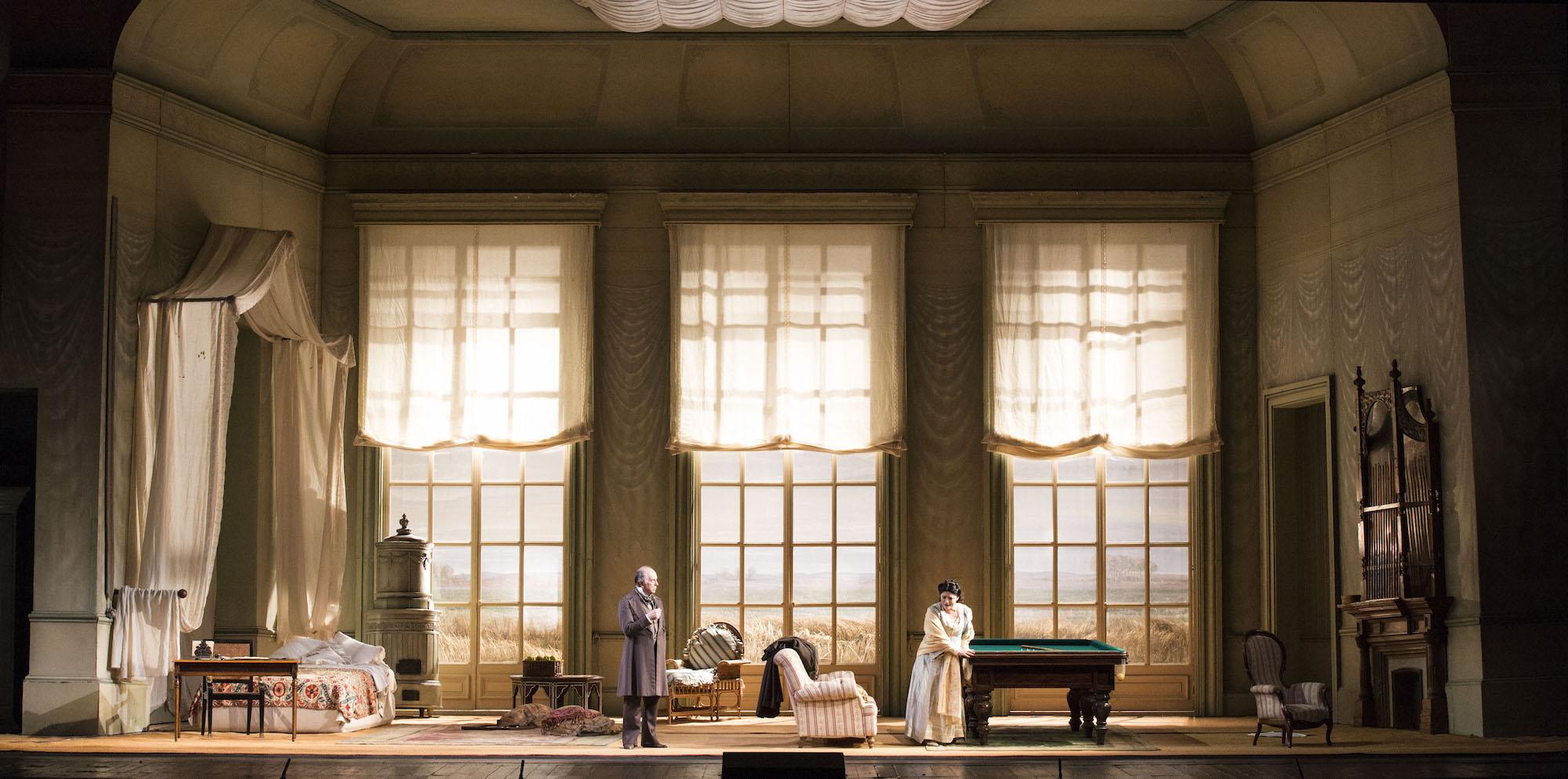 La traviata (ph Brescia e Amisano)