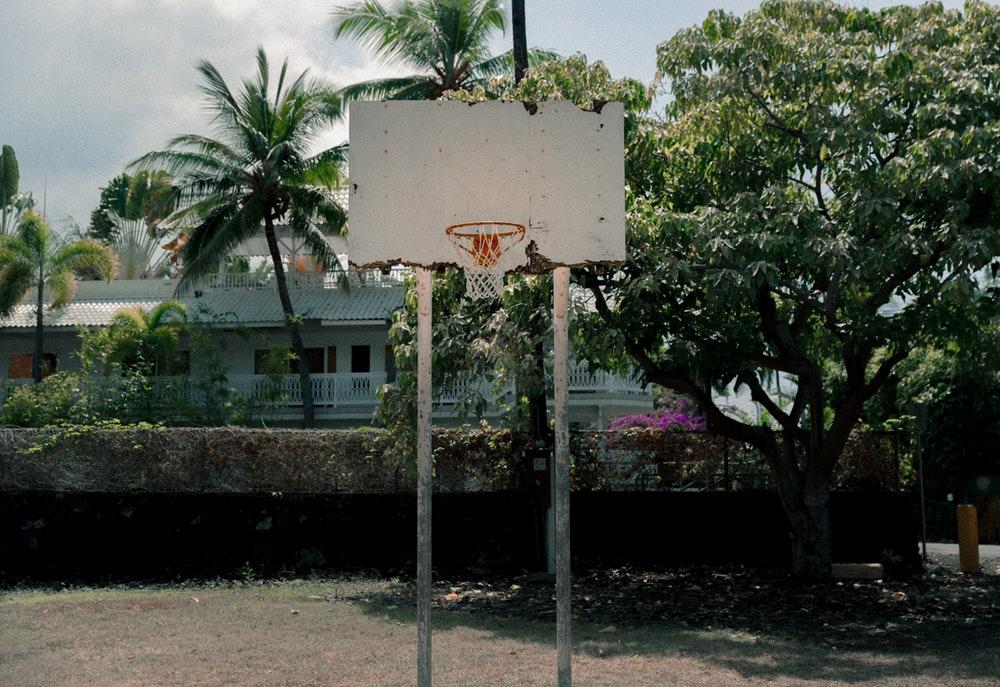 Un secolo di basket in Italia