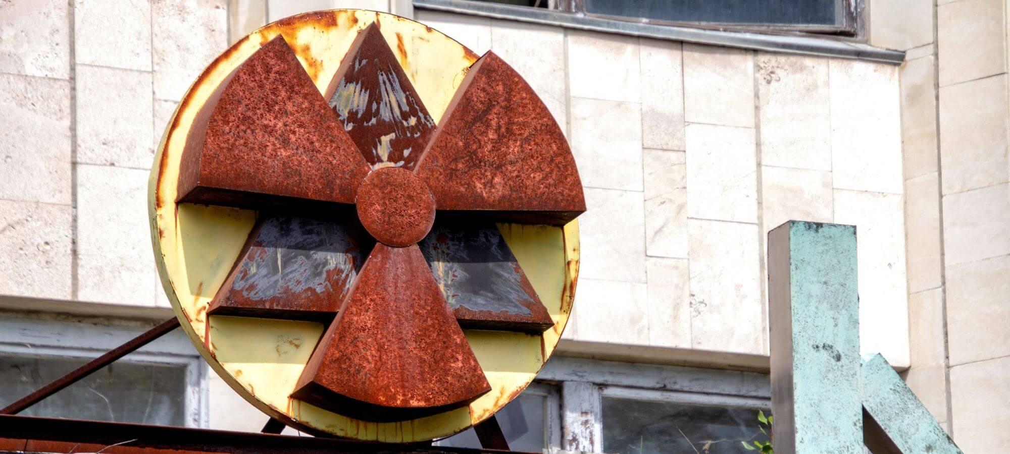 La colonna sonora di Chernobyl