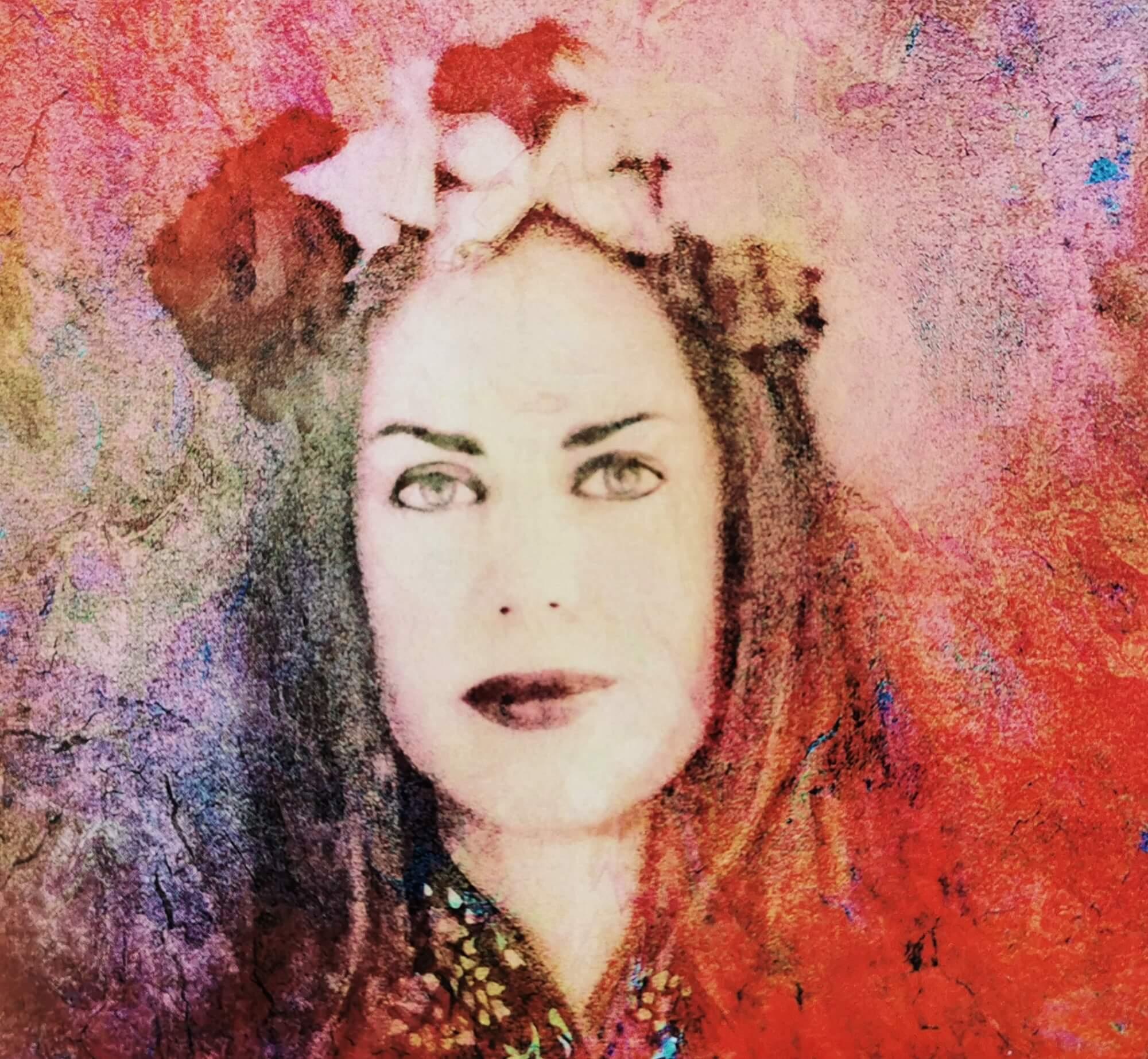 """Sophie Tassignon, """"Mysteries Unfold"""" è il primo disco solista"""